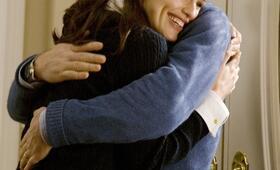 Juno mit Jason Bateman und Jennifer Garner - Bild 42