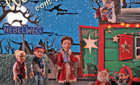 Augsburger Puppenkiste: Als der Weihnachtsmann vom Himmel fiel - Bild 1