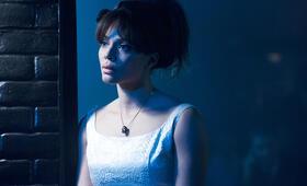 Born to be Blue mit Carmen Ejogo - Bild 28