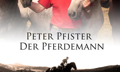 Peter Pfister - Der Pferdemann - Bild 11
