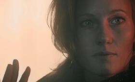 Wir sind die Flut mit Lana Cooper - Bild 3