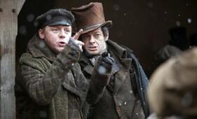 Burke & Hare - Wir finden immer eine Leiche mit Simon Pegg und Andy Serkis - Bild 11