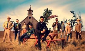 Preacher, Preacher Staffel 1 mit Dominic Cooper, Lucy Griffiths und Anatol Yusef - Bild 78