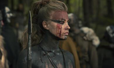 Barbaren, Barbaren - Staffel 1, Barbaren - Staffel 1 Episode 6 mit Jeanne Goursaud - Bild 7