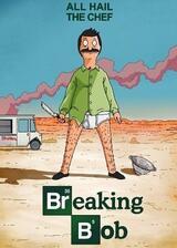 Bob's Burgers - Staffel 3 - Poster