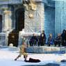 Die Legende von Aang - Bild 339567