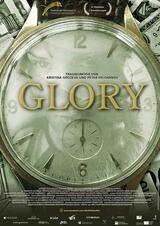 Glory - Poster