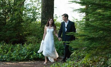 Und täglich grüßt der Bräutigam mit Shawn Roberts - Bild 4