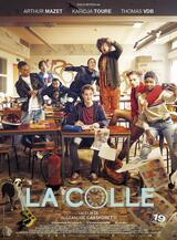 La Colle - Poster
