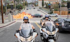 CHiPs mit Michael Peña und Dax Shepard - Bild 6