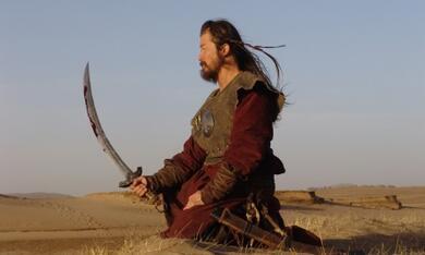 Der Mongole - Bild 10