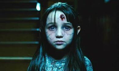 Amityville Horror - Eine wahre Geschichte - Bild 6