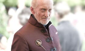 Charles Dance in Game of Thrones - Bild 38