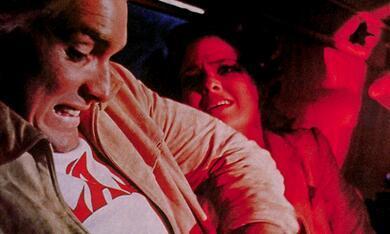 Flash Gordon mit Melody Anderson und Sam J. Jones - Bild 3