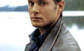 Supernatural mit Jensen Ackles - Bild 137