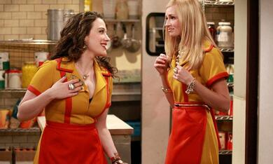 2 Broke Girls - Bild 6