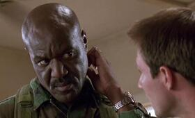 Operation - Broken Arrow mit Christian Slater und Delroy Lindo - Bild 4