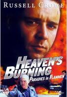 Heaven's Burning - Paradies in Flammen
