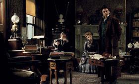 Sherlock Holmes mit Robert Downey Jr., Jude Law und Kelly Reilly - Bild 33