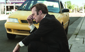 Bob Odenkirk in Better Call Saul - Bild 16