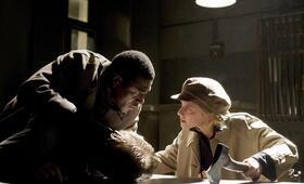 Inglourious Basterds mit Mélanie Laurent - Bild 17