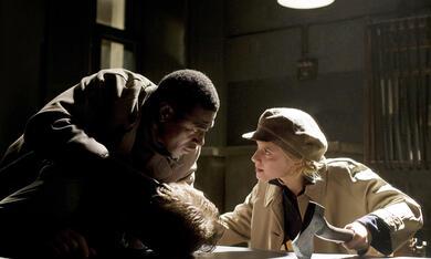 Inglourious Basterds mit Mélanie Laurent - Bild 11