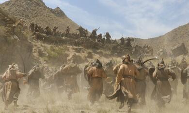 Der Mongole - Bild 4