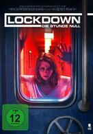 Lockdown - Die Stunde Null