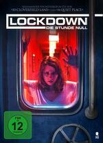 Lockdown - Die Stunde Null Poster