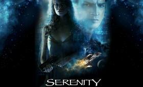 Serenity - Flucht in neue Welten - Bild 17