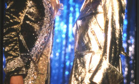 Ewan McGregor in Velvet Goldmine - Bild 218