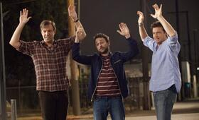 Kill the Boss mit Jason Bateman, Jason Sudeikis und Charlie Day - Bild 10