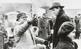 Schindlers Liste mit Liam Neeson und Steven Spielberg - Bild 201