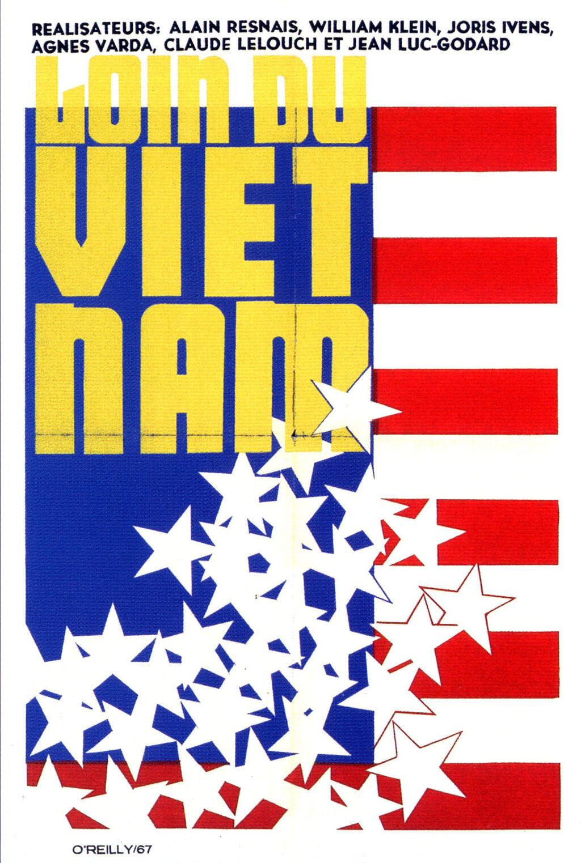 Fern von Vietnam