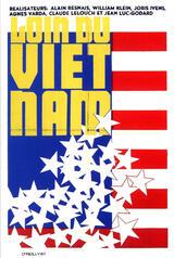 Fern von Vietnam - Poster