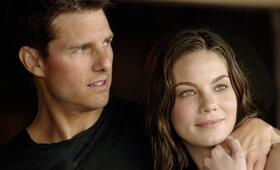 Mission: Impossible 3 mit Tom Cruise und Michelle Monaghan - Bild 145