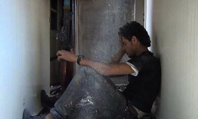 Return to Homs - Bild 2