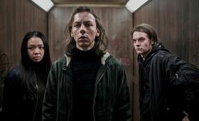 Hausen, Hausen - Staffel 1 mit Tristan Göbel und Béla Gabor Lenz - Bild 1