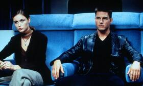 Mission: Impossible mit Tom Cruise und Emmanuelle Béart - Bild 277