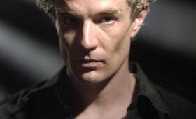 Buffy - Im Bann der Dämonen mit James Marsters - Bild 7