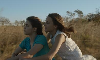 Two Irenes mit Priscila Bittencourt und Isabela Torres - Bild 3