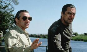Kap der Angst mit Robert De Niro - Bild 190