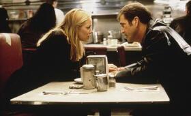 Payback - Zahltag mit Mel Gibson und Maria Bello - Bild 134