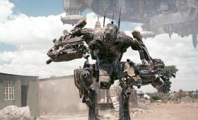 District 9 - Bild 2