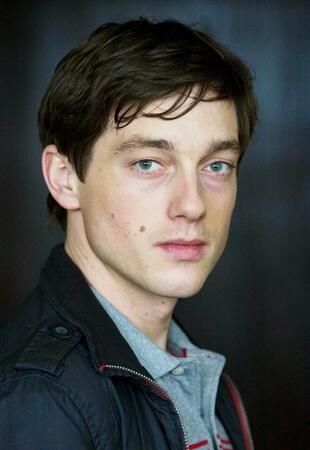 SK Kölsch Schauspieler, Cast & Crew | moviepilot.de