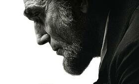 Lincoln - Bild 19