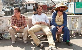 Hangover 2 mit Bradley Cooper, Zach Galifianakis und Ed Helms - Bild 38