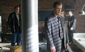 Auftrag Rache mit Mel Gibson - Bild 19