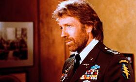 Braddock: Missing in Action III mit Chuck Norris - Bild 8