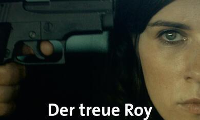 Tatort: Der treue Roy - Bild 1